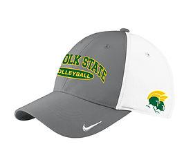 Nike hat 1 side - 779797.jpg