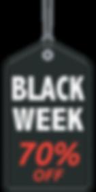 BLACK WEEK3.png
