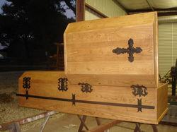 casket, moms 1091.jpg