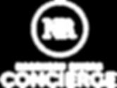 NRC-Logo-White.png