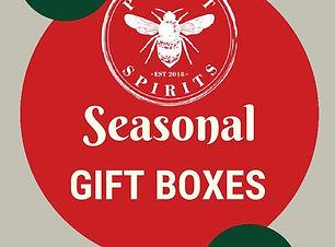 PS Gift box.jpg