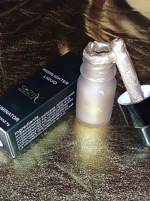 Liquid Highlighter/illuminator