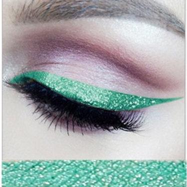 Mermaid's Eye Glow/Teal