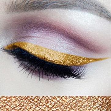 Mermaid's Eye Glow/Gold