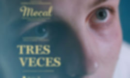 Tres Veces Mecal 2.jpeg