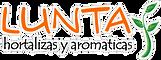 LUNTA LOgo naranja.png