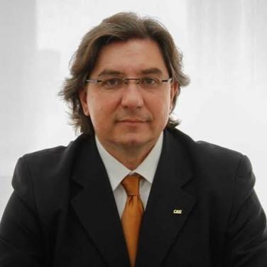 JOSÉ ROBERTO GERALDINE JUNIOR
