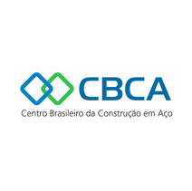 cbca.png