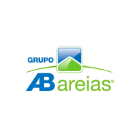 ab_areiass.png