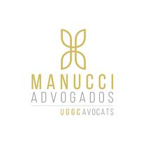 manucci.png