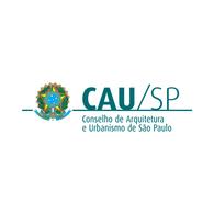 causp.png