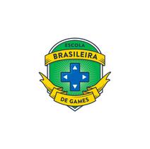 escola_de_games.png