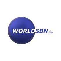worldsbn.png