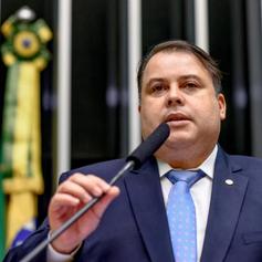 JULIO CÉSAR RIBEIRO