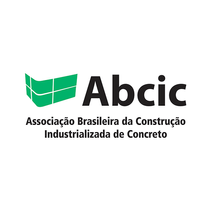 Abcic.png