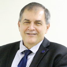 PAULO ALVIM