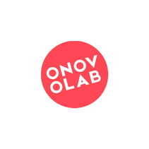logo_onovolab.png