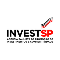 INVESTSP