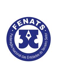 logo_fenats.png