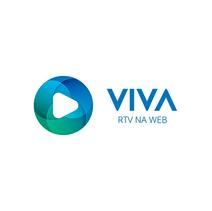 logo_viva_web_tv.png