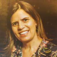 Sandra Maia de Oliveira