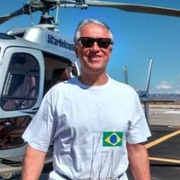 Hugo Rodrigues Filho