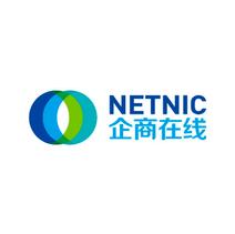 NETNIC