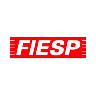 fiesp.png