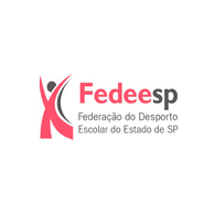 feedesp.png