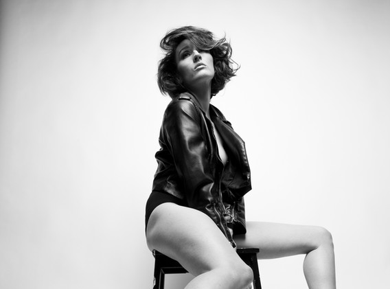 Ciara-6.jpg