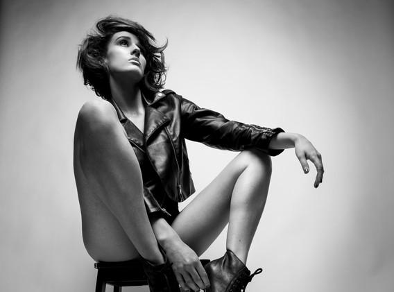 Ciara-8.jpg