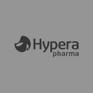 Hypera.png