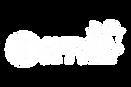 logo_shibata_casa_e_presentes_daiso_japa