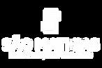 logo_sao_mathias_incorporacoes_imobiliar