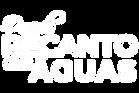 logo_pousada_recanto_das_aguas_santo_ant