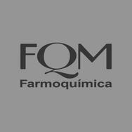 Farmoquimica.png