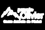 logo_pousada_oliver_santo_antonio_do_pin