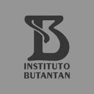 Butantan.png