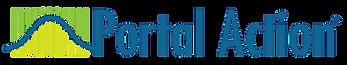 logo-portal-action-estatcamp.png
