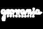 logo_geovania_fotografia_costa_rica_ms.p