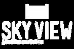 logo_sky_view_jardim_america_imobiliario