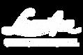 logo_lavalpa_centro_empresarial_jacarei.