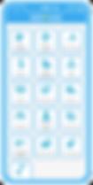 iPhone_mockup_blue_5.png