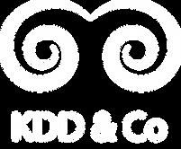 KDDandcowhite.png