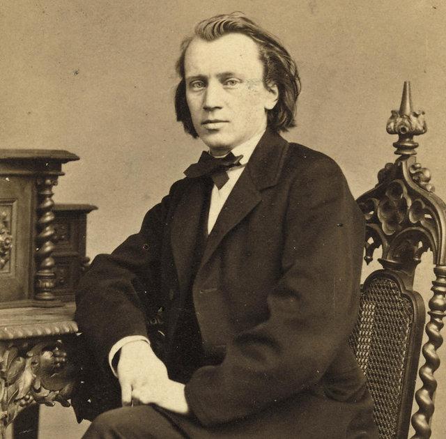 Brahms1000px.jpg