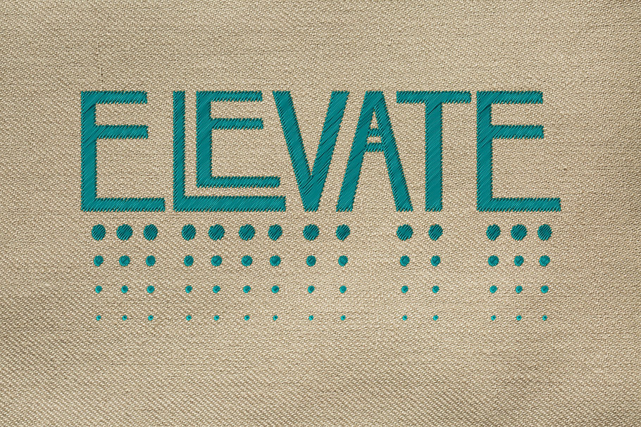 Elevate edit.jpg