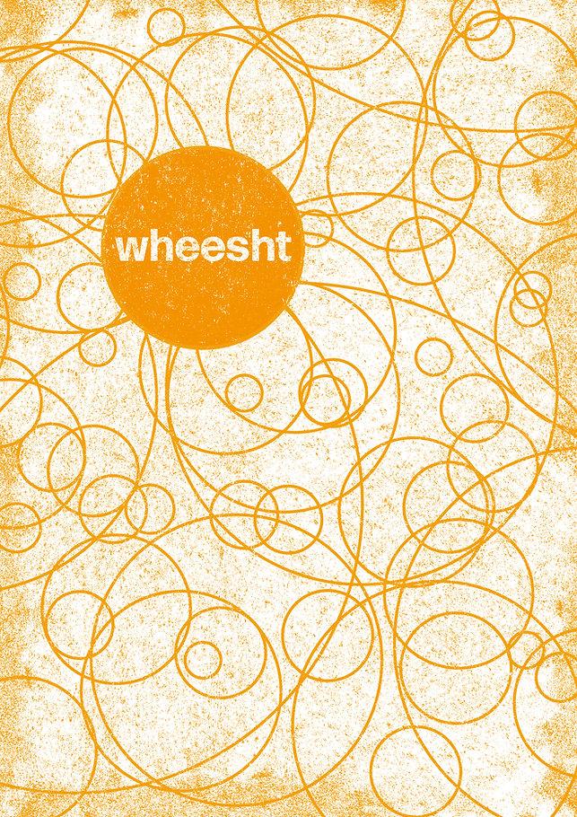 wheesht orange rings clipped.jpg