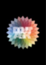dont ask RGB.jpg