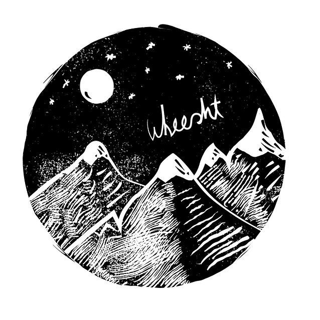 wheesht moon.jpg