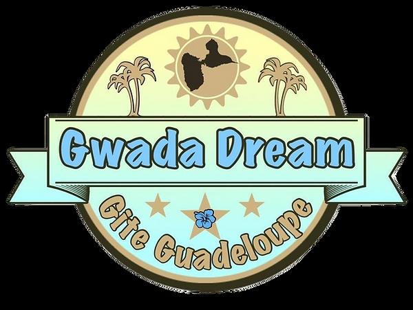 contact gwada dream location gite sainte-anne